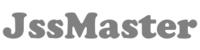 jssmaster